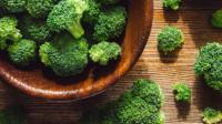 8 manfaat konsumsi brokoli
