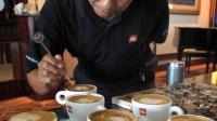 cara buat kopi sendiri ala cafe
