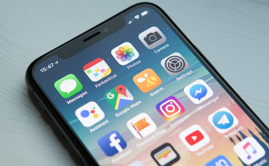 Kumpulan Aplikasi Edit Foto Terbaik Khusus iPhone
