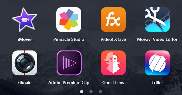Rekomendasi Aplikasi Pemutar Video Khusus iPhone Terbaik