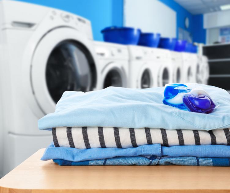Tips Mencuci Pakaian Dengan Mesin Cuci