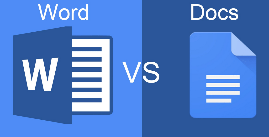 alternatif microsoft words