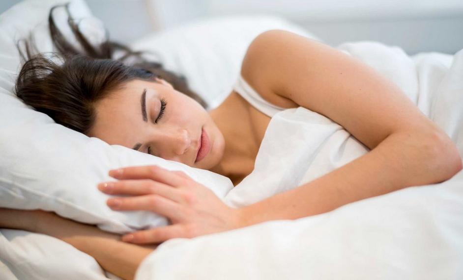 manfaat tidur bagi kesehatan