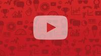 cara menjadi youtuber dan menghasilkan uang