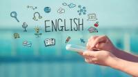 Aplikasi Android Untuk Belajar Bahasa Inggris