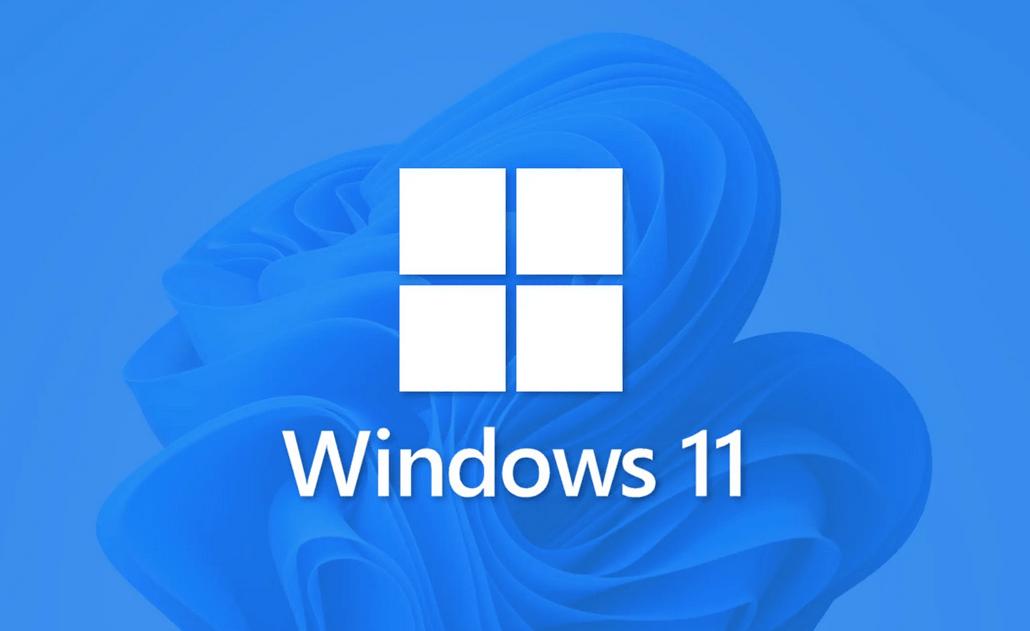 uji coba windows 11